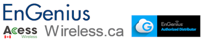 engeniuswireless.ca Logo